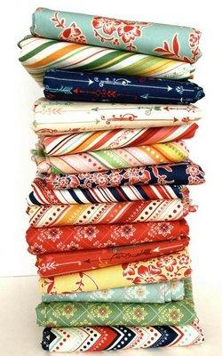 Heysugarfabric