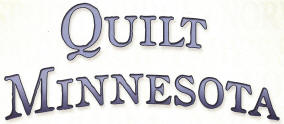QuiltMinnesotaWords