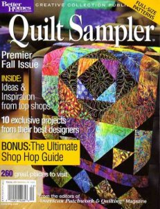 Quiltsamplerfall138