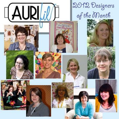 Aurifil-designer-2012-collage (2)