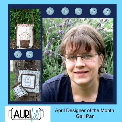 2012-gail-pan-aurifil-designer-for-april