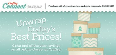 Craftsy-Christmas-sale-Facebooksize