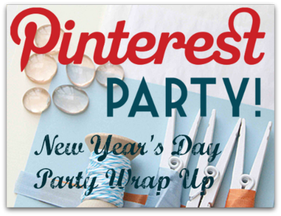 Pinterest party image 3