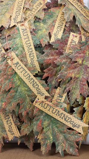 Autumn pin 2