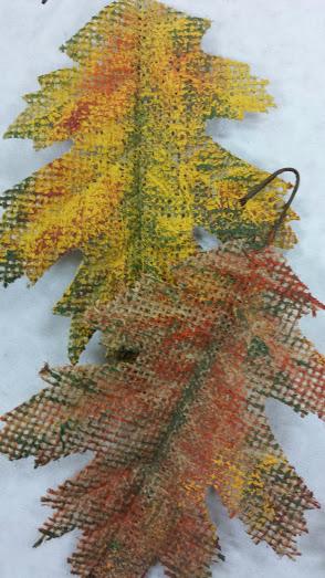 Autumn pin 7
