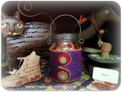Sizzix jar wrap 3 picmonkey