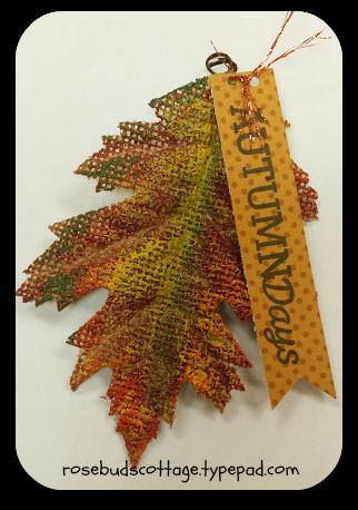 Autumn pin 1