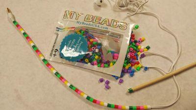 MyBeads 9