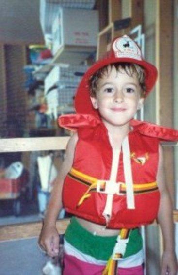 Fireman_alex
